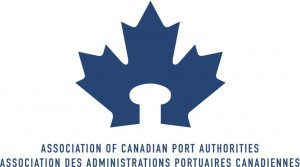 association of canadian port authorities